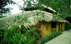 AmazonEcopark -Manaus1