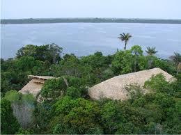 AnavilhanasLodge -Manaus1