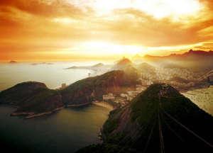 BrazilieNoordZuid3