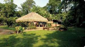 CristalinoJungleLodge -AltaFloresta1