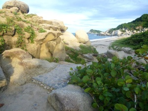 tayrona-national-park (8)