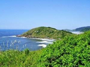 Ilha-do-Mel-brazil